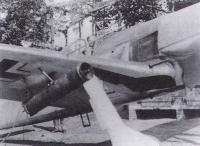 Focke Wulf Fw 190A 1.JG1 France 1942 01