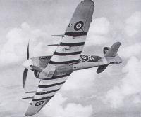 Typhoon RAF 01