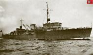Asisbiz Kriegsmarine Cruiser 1944 ebay 01