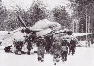 Soviet airforce Pe 2 1941 42 01