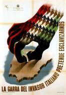 Artwork political posters Spanish Civil War Posters 03