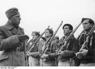 Bundesarchiv Bild 183 E20569 21 Spanien Ausbildung durch Legion Condor 01