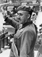 General Franco 01