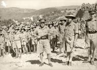 Asisbiz Australian 7th Division commander MajGen AS Allen (c) Hammana Lebanon Sep 1941 wiki 01