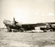 Asisbiz Captured French Martin 167F at Aleppo Syria 1941 wiki 01