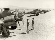 Asisbiz Vichy French Potez 63.11 captured at Aleppo Syria June 1941 1941 wiki 01