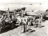 Asisbiz Vichy French Potez 630 captured during the Syria–Lebanon Campaign 1941 wiki 01