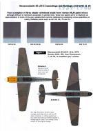 Asisbiz Art Messerschmitt Bf 109E RLM 70 02 simplified 1940 scheme 02