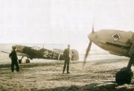 Asisbiz Bf 109E 7.JG53 (W2+I) France 1940 02