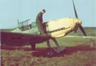 Asisbiz Bf 109E JG53 France 1940 02