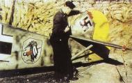 Asisbiz Bf 109E3 6.JG51 (Y1+) Priller France Oct 1940