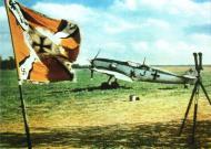 Asisbiz Bf 109E3 8.JG26 Black 3 France 1940