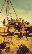 Asisbiz Bf 109F JG27 North Africa 1942 02