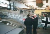 Asisbiz Bf 109G4 4.JG52 (W3+) Coester Anapa 1943 01