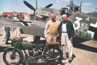 Asisbiz Bf 109G4 4.JG52 (W3+) Coester Anapa 1943 02