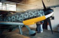 Asisbiz Bf 109G4 4.JG52 (W3+) Coester Anapa 1943 03