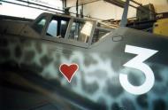 Asisbiz Bf 109G4 4.JG52 (W3+) Coester Anapa 1943 04