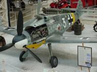 Asisbiz Bf 109G4 4.JG52 (W3+) Coester Anapa 1943 06