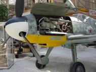 Asisbiz Bf 109G4 4.JG52 (W3+) Coester Anapa 1943 07