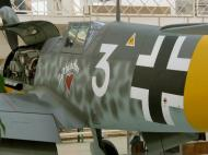 Asisbiz Bf 109G4 4.JG52 (W3+) Coester Anapa 1943 08