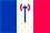 Australian 7th Division emblem