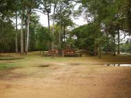 Asisbiz Victory Gate entrance Siem Reap 02