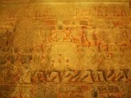 Asisbiz Angkor Wat Bas relief S Gallery E Wing Heavens and Hells 49