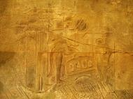 Asisbiz Angkor Wat Bas relief S Gallery W Wing Historic Procession 029
