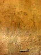 Asisbiz Angkor Wat Bas relief S Gallery W Wing Historic Procession 030
