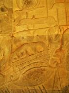 Asisbiz Angkor Wat Bas relief S Gallery W Wing Historic Procession 039