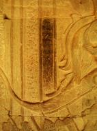 Asisbiz Angkor Wat Bas relief S Gallery W Wing Historic Procession 042