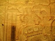 Asisbiz Angkor Wat Bas relief S Gallery W Wing Historic Procession 044