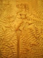 Asisbiz Angkor Wat Bas relief S Gallery W Wing Historic Procession 075