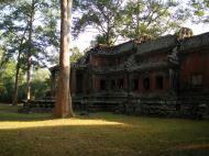 Asisbiz Angkor Wat approaches outer eastern Gopura Angkor Siem Reap 10