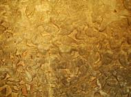 Asisbiz Angkor Wat Bas relief W Gallery N Wing Battle of Lanka 26