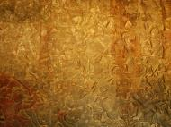 Asisbiz Angkor Wat Bas relief W Gallery N Wing Battle of Lanka 68