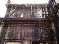 Asisbiz Angkor Wat Khmer architecture bas relief Hermits Siem Reap 01