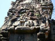 Asisbiz Banteay Samre Temple Bas reliefs East Baray Jan 2010 07