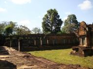 Asisbiz Banteay Samre Temple enclosed moat East Baray Jan 2010 02