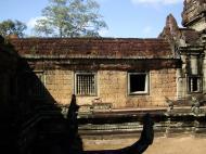 Asisbiz Banteay Samre Temple inner passageways East Baray Jan 2010 02