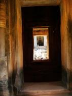 Asisbiz Banteay Samre Temple main sanctuary Bas reliefs East Baray 07