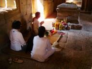 Asisbiz Banteay Samre Temple main sanctuary East Baray 14