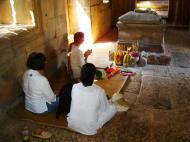 Asisbiz Banteay Samre Temple main sanctuary East Baray 15