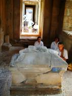 Asisbiz Banteay Samre Temple main sanctuary East Baray 19