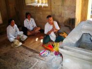 Asisbiz Banteay Samre Temple main sanctuary East Baray 20