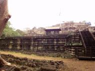 Asisbiz Baphuon temple Khmer style mid 11th century Angkor 03