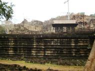 Asisbiz Baphuon temple Khmer style mid 11th century Angkor 05