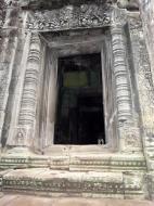 Asisbiz Bayon Temple decorative Bas reliefs Angkor Siem Reap 01