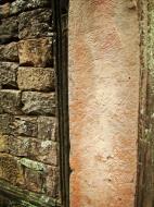 Asisbiz Bayon Temple decorative Bas reliefs Angkor Siem Reap 03