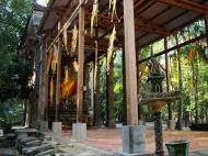 Asisbiz Bayon Temple neighboring Buddhist monastery Angkor Siem Reap 03